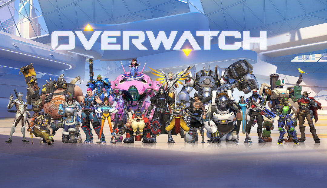 overwatch-heroes-background-blizzard-1080x623.png