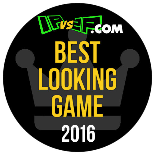 SITE AWARD BEST LOOKING GAME.png