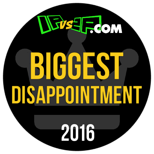 SITE AWARD BIGGEST DISAPPOINTMENT.png
