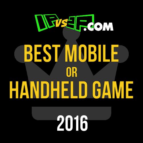 SITE AWARD BEST MOBILE OR HANDHELD GAME.png