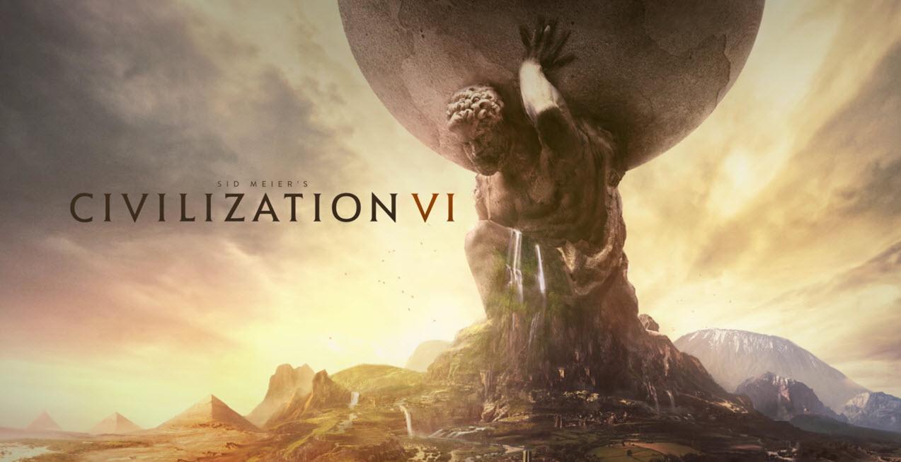 Civilization-VI-Banner.jpg