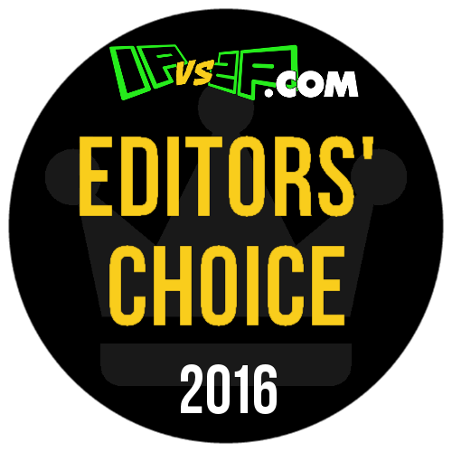 SITE GOTY 2016 EDITORS CHOICE.png