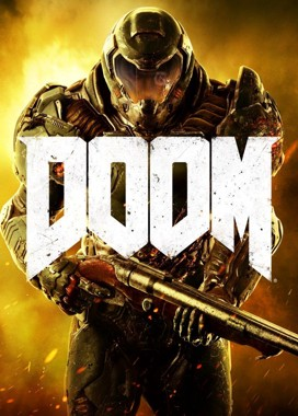 1. Doom