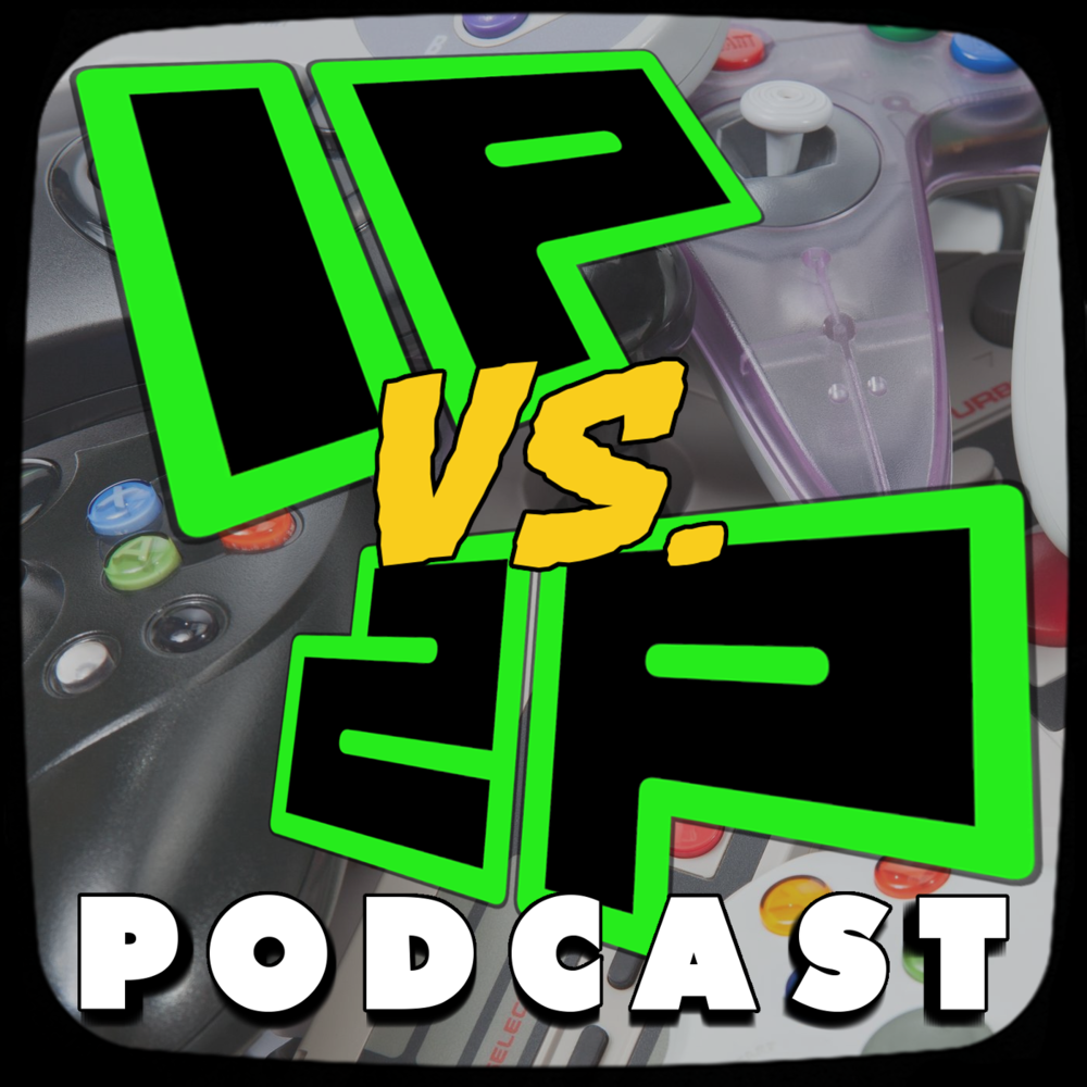 1Pvs2P_Podcast logo.png