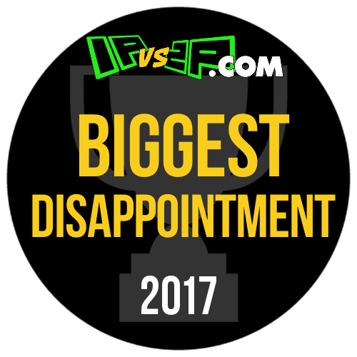 SITE GOTY AWARD 2017 BIGGEST DISAPPOINTMENT.png