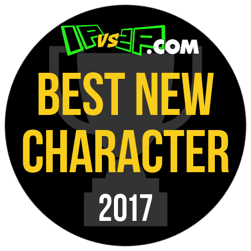SITE GOTY AWARD 2017 BEST NEW CHARACTER.png
