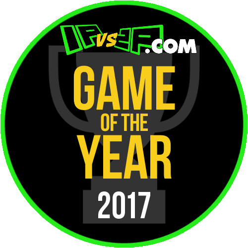 SITE GOTY AWARD GAME OF THE YEAR WITH GREEN.png