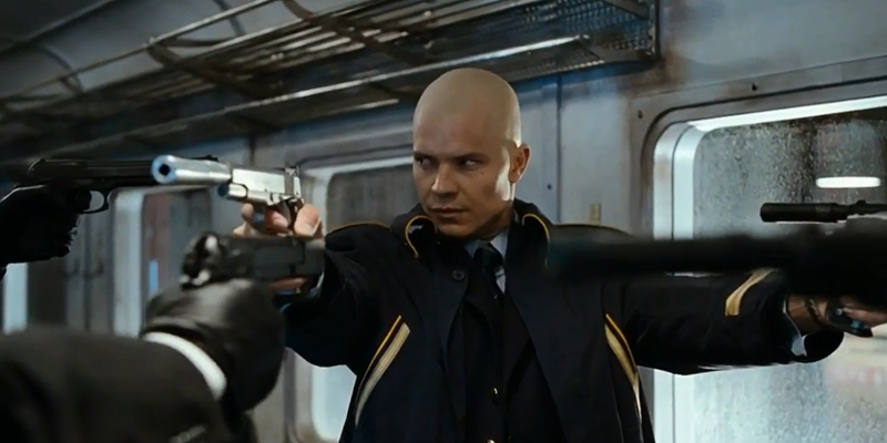 hitman-2007-review-06.jpg
