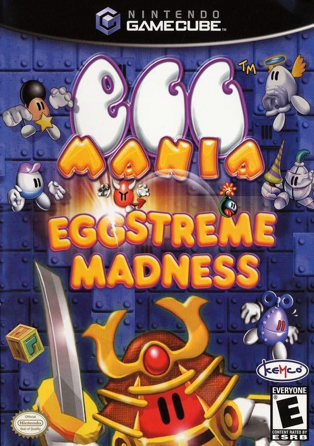 268030-egg-mania-gamecube-front-cover_1024x1024.jpg