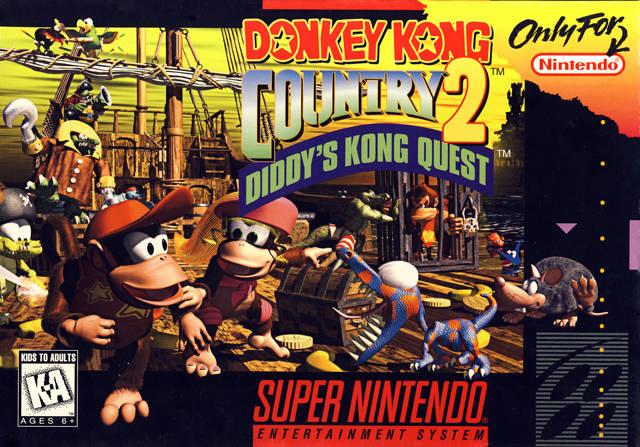 snes_donkey_kong_country_2_p_d19dai.jpg