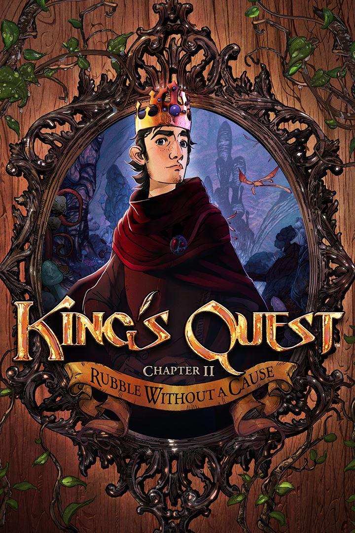 kings quest.jpg