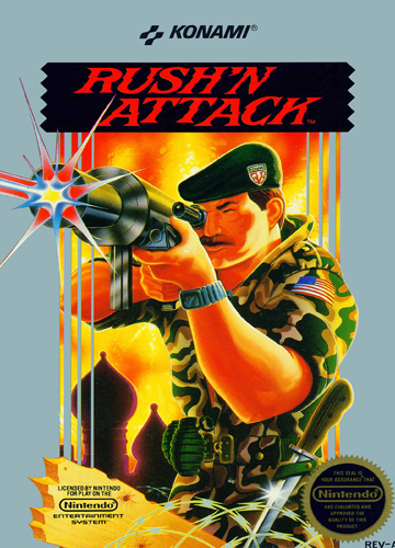 rush-n-attack-usa.png