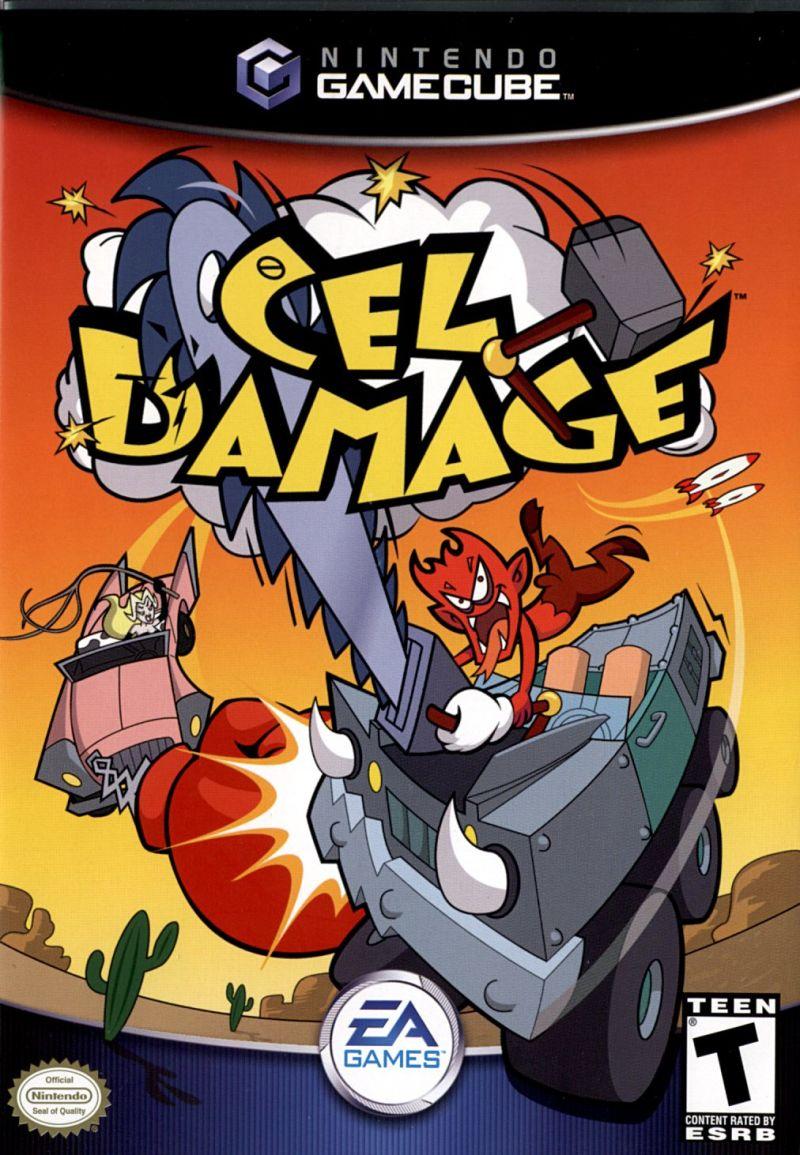 24132-cel-damage-gamecube-front-cover.jpg