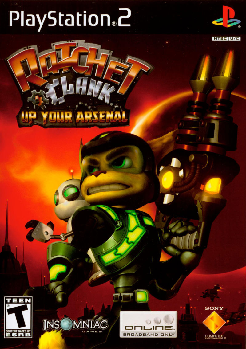 135618-ratchet-clank-up-your-arsenal-playstation-2-front-cover.jpg