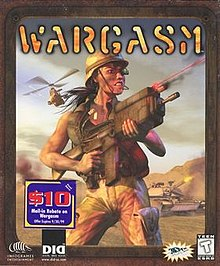 220px-Wargasm_cover.jpg