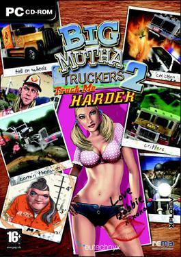 Big_Mutha_Truckers_2.jpg