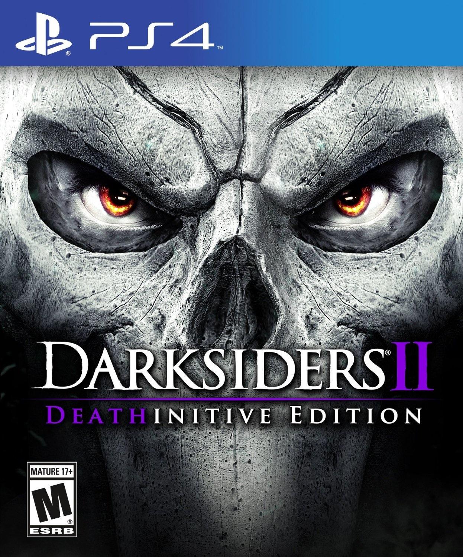 darksiders-2-deathinitive-edition.jpg