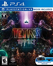 tetris effect box art.jpg