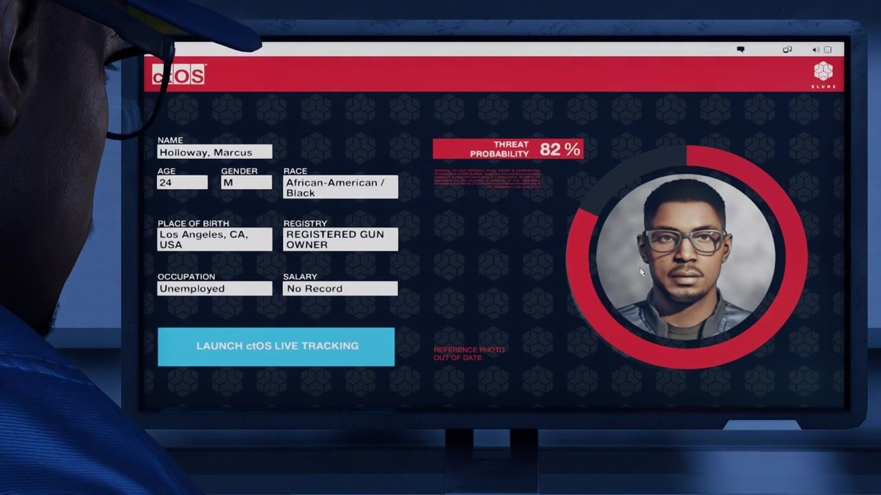 ctOS profile.jpg