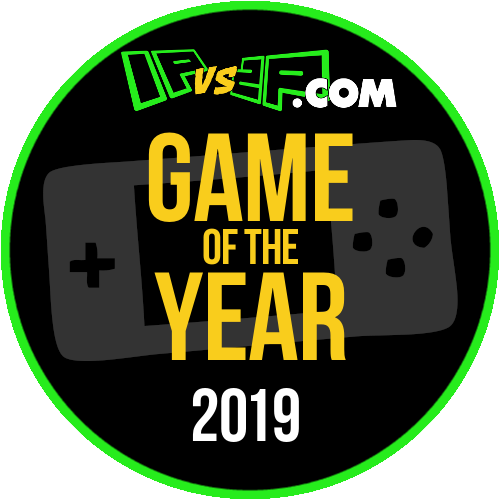 SITE GOTY AWARD 2019 GAME OF THE YEAR.png