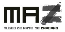 Logo_Maz2.png