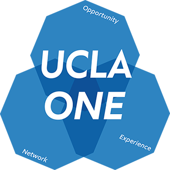 ucla-one.png