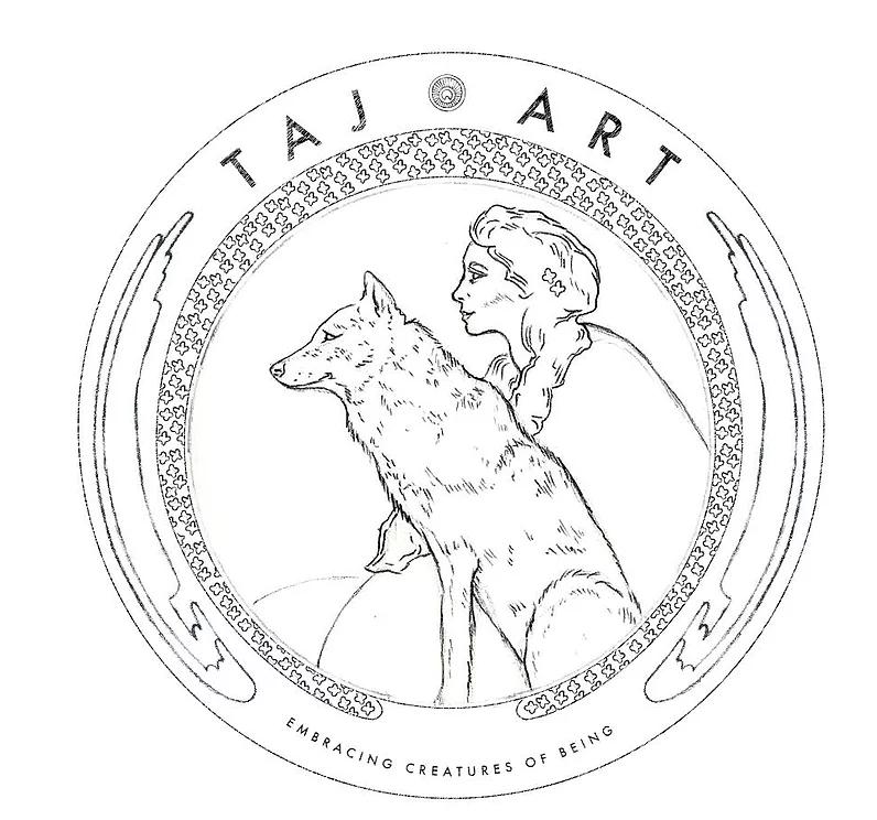 Taj Art