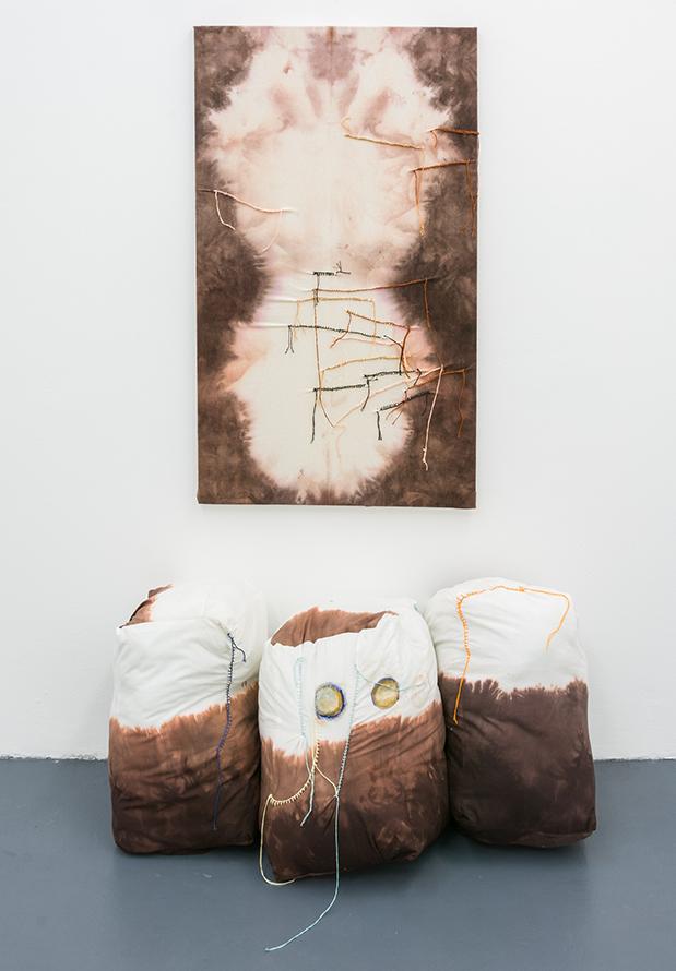 Chocolate Marshmallows | © Alana Medina