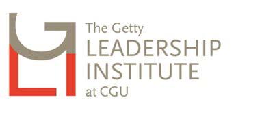 getty-leadership_final.jpg