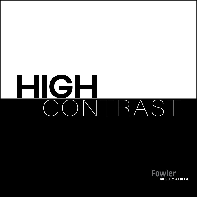 HIghContrast.png