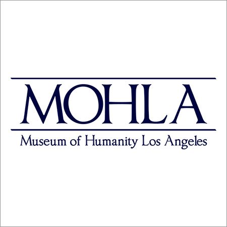 mohla.png