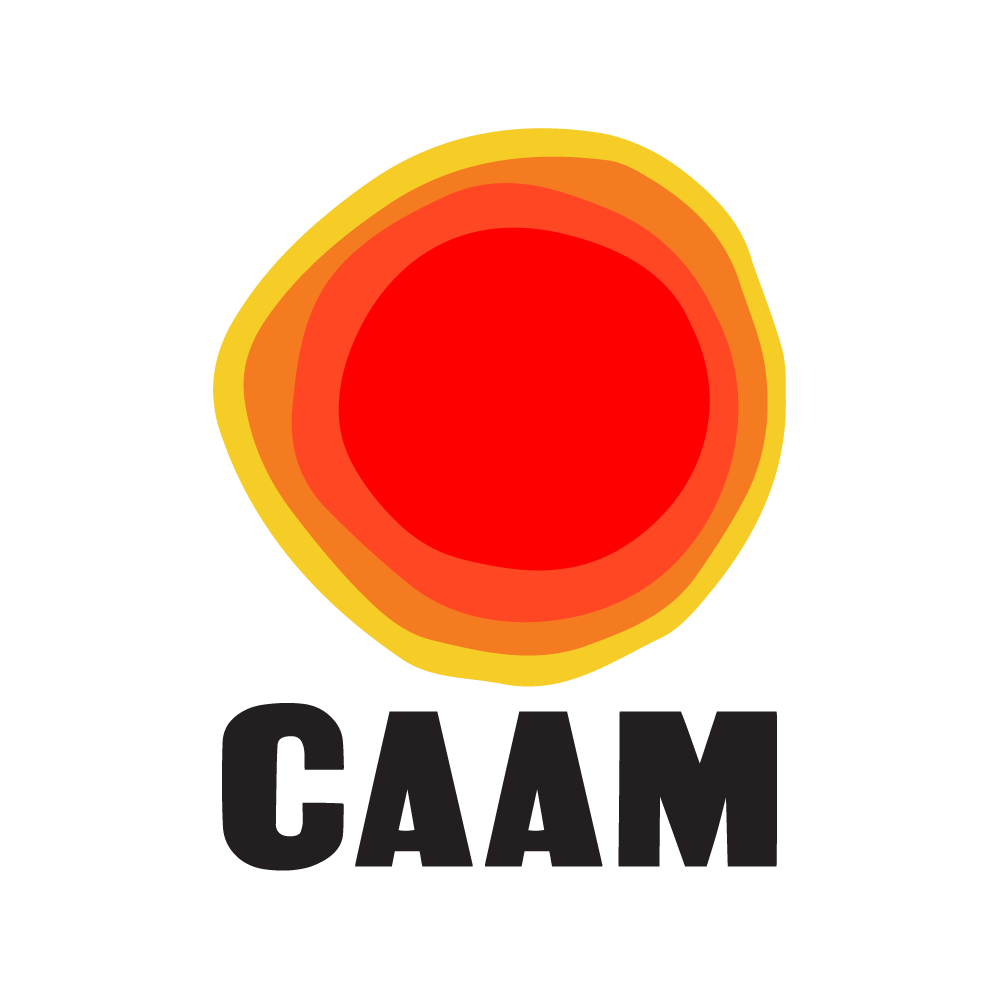 caam_logo.png