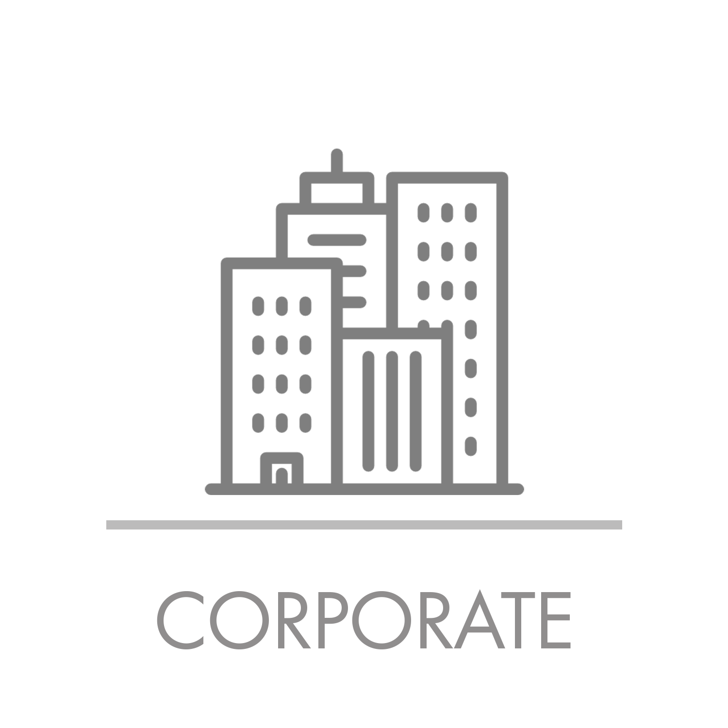 Corp.png