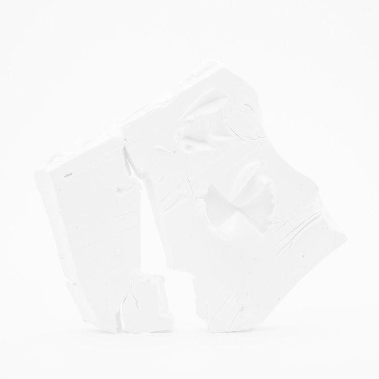 White III © Alan Vidali