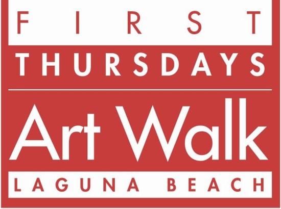 laguan-beach-first-thursdays-art-walk1 (1).jpg