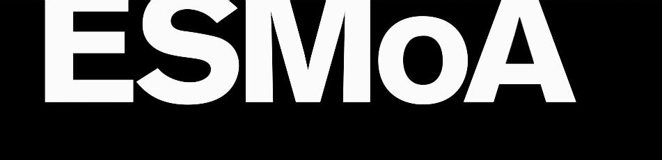 Logo_ESMoA_RGBWeb3.png