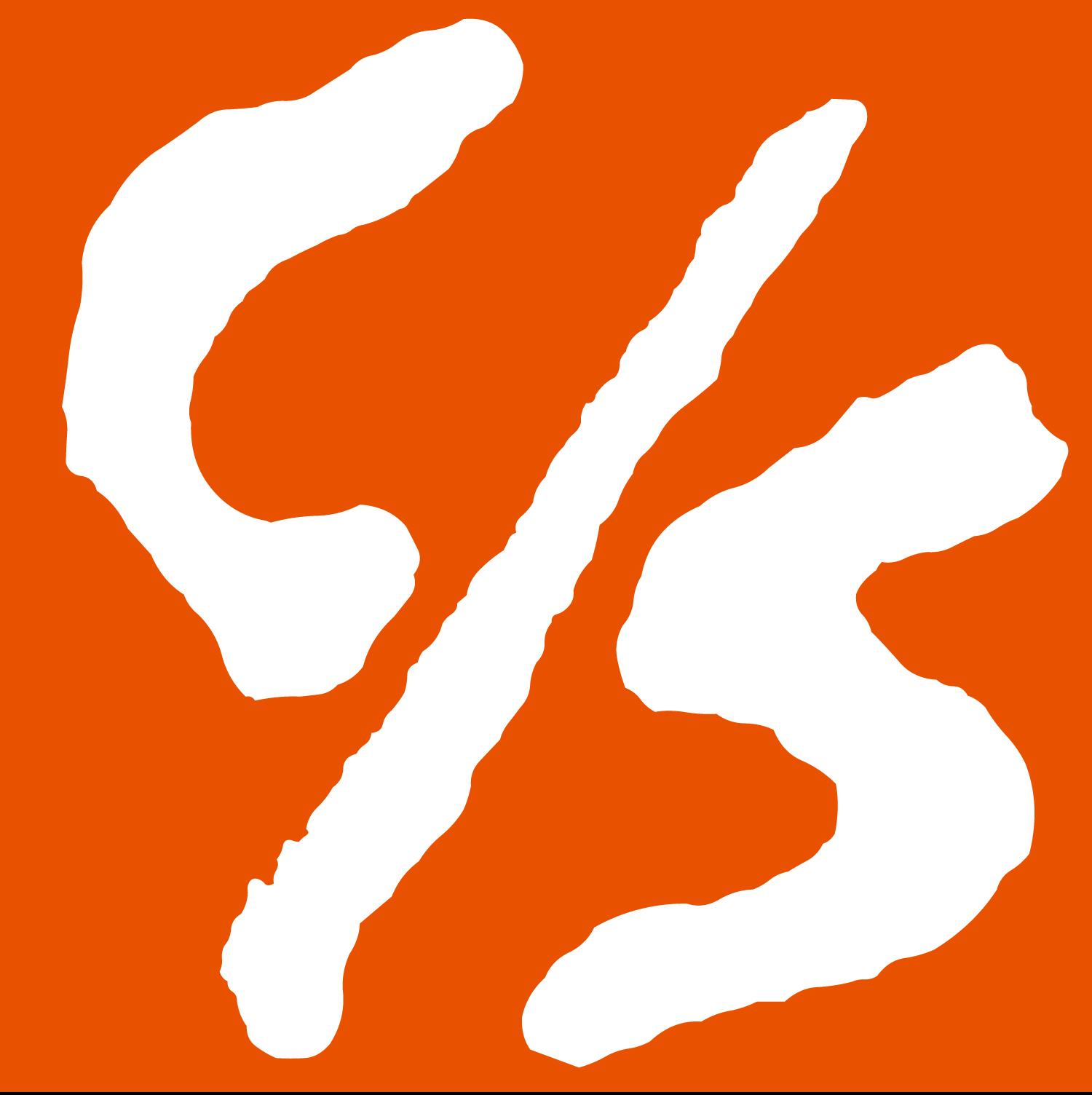 logo orange cmyk1MB.jpg