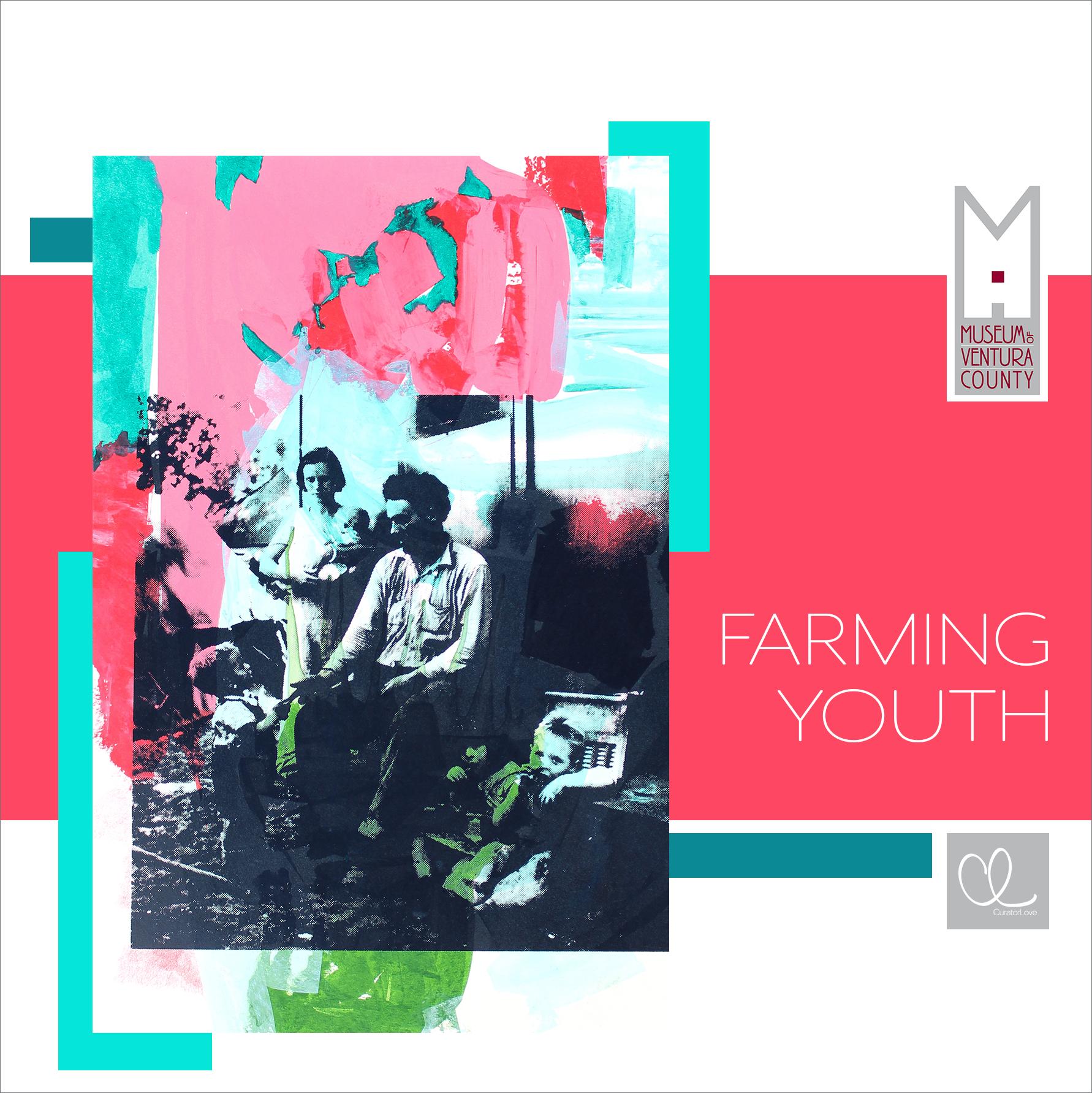 Farming Youth copy copy.png