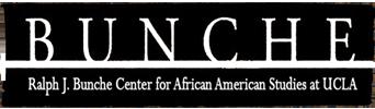 Bunche-Web-Header-Logo.png