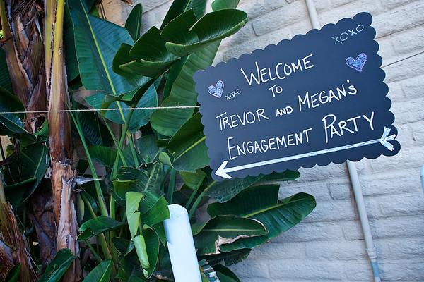 CF Photography Studios_Brydges-Knopf Wedding 0381-M.jpg