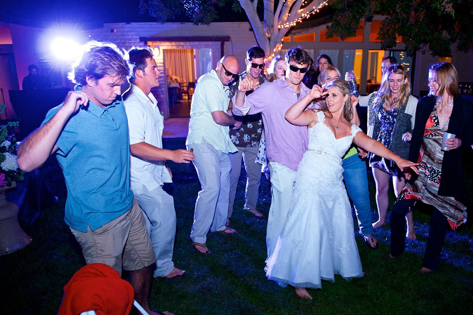 CF Photography Studios_Brydges-Knopf Wedding 0666-X3.jpg