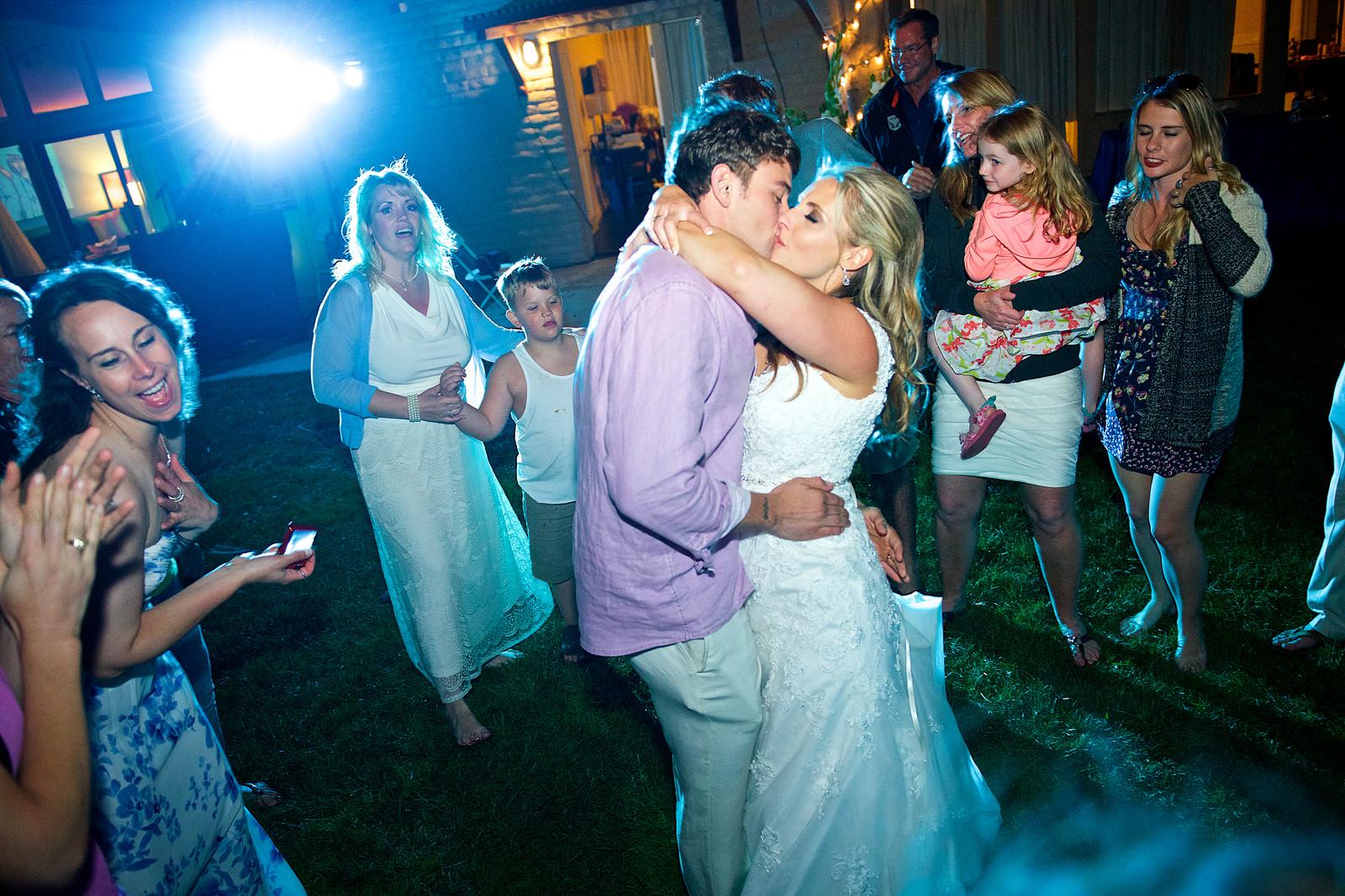 CF Photography Studios_Brydges-Knopf Wedding 0688-X3.jpg