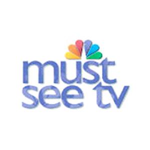 NBCmustseetv.jpg