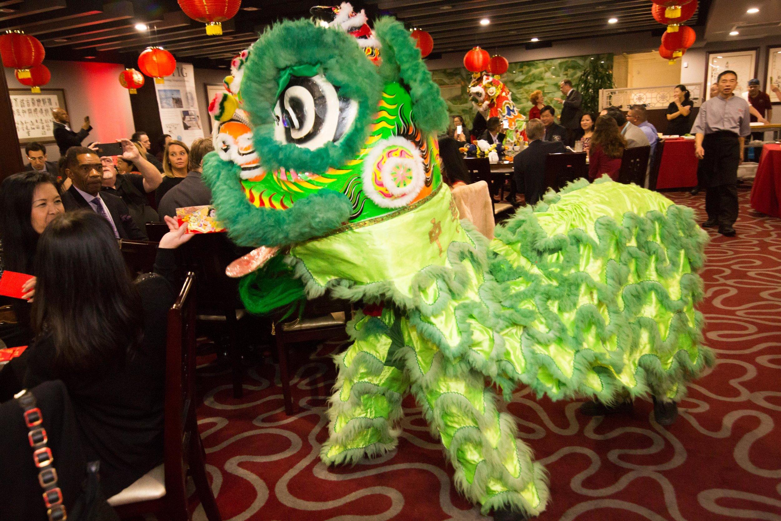Lunar New Year 4.jpg