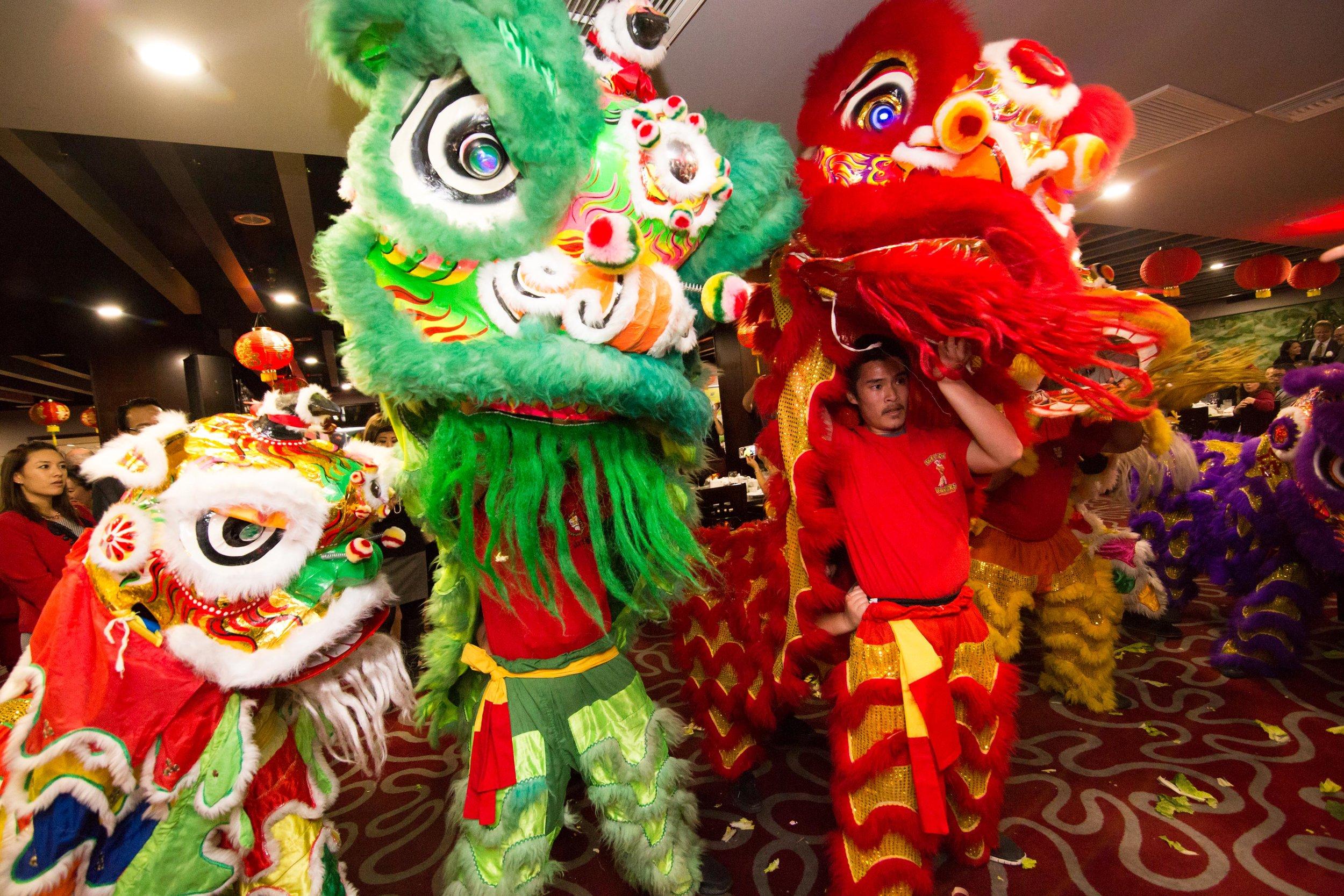 Lunar New Year 5.jpg
