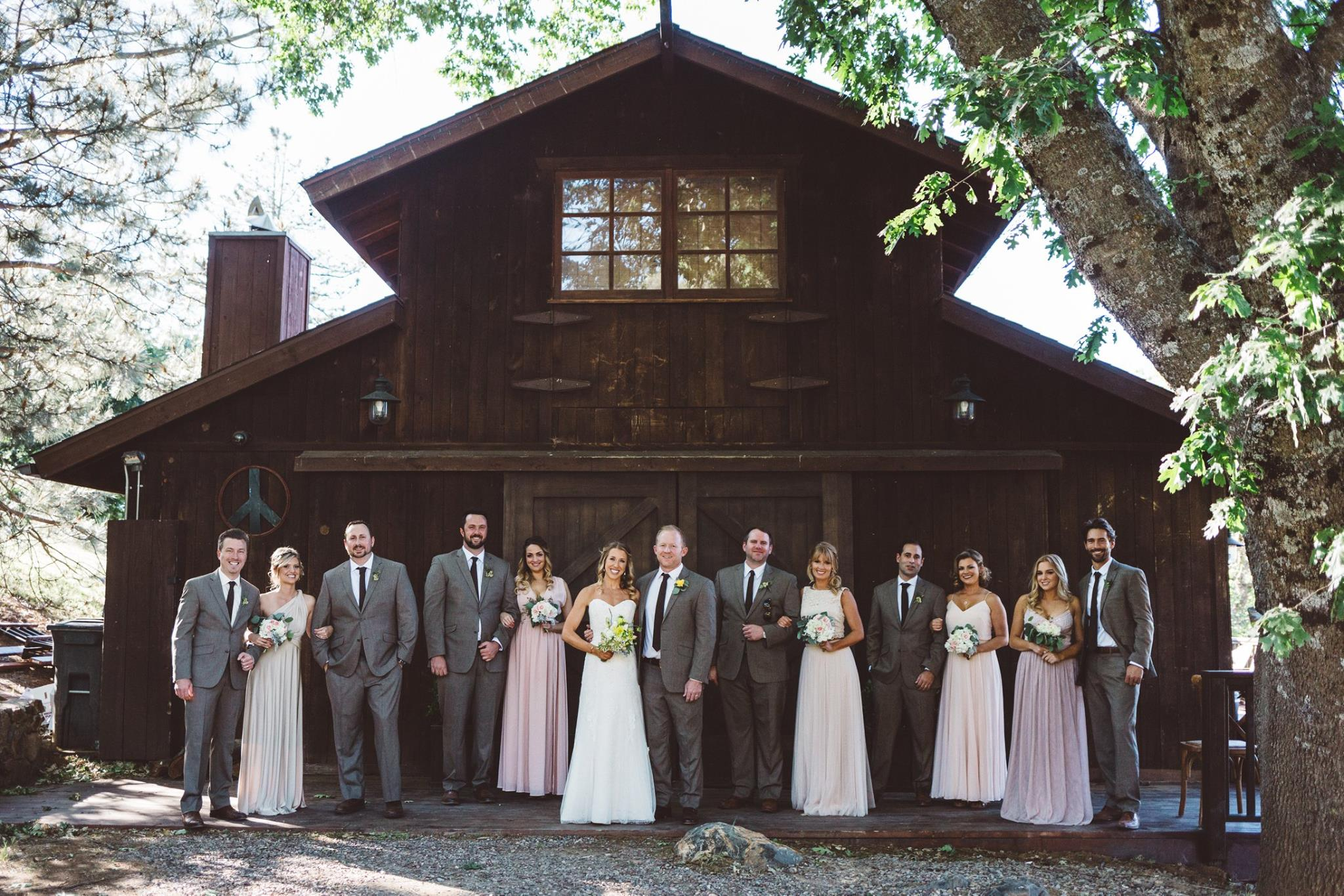 smithwedding_sacredmountain_group.jpg