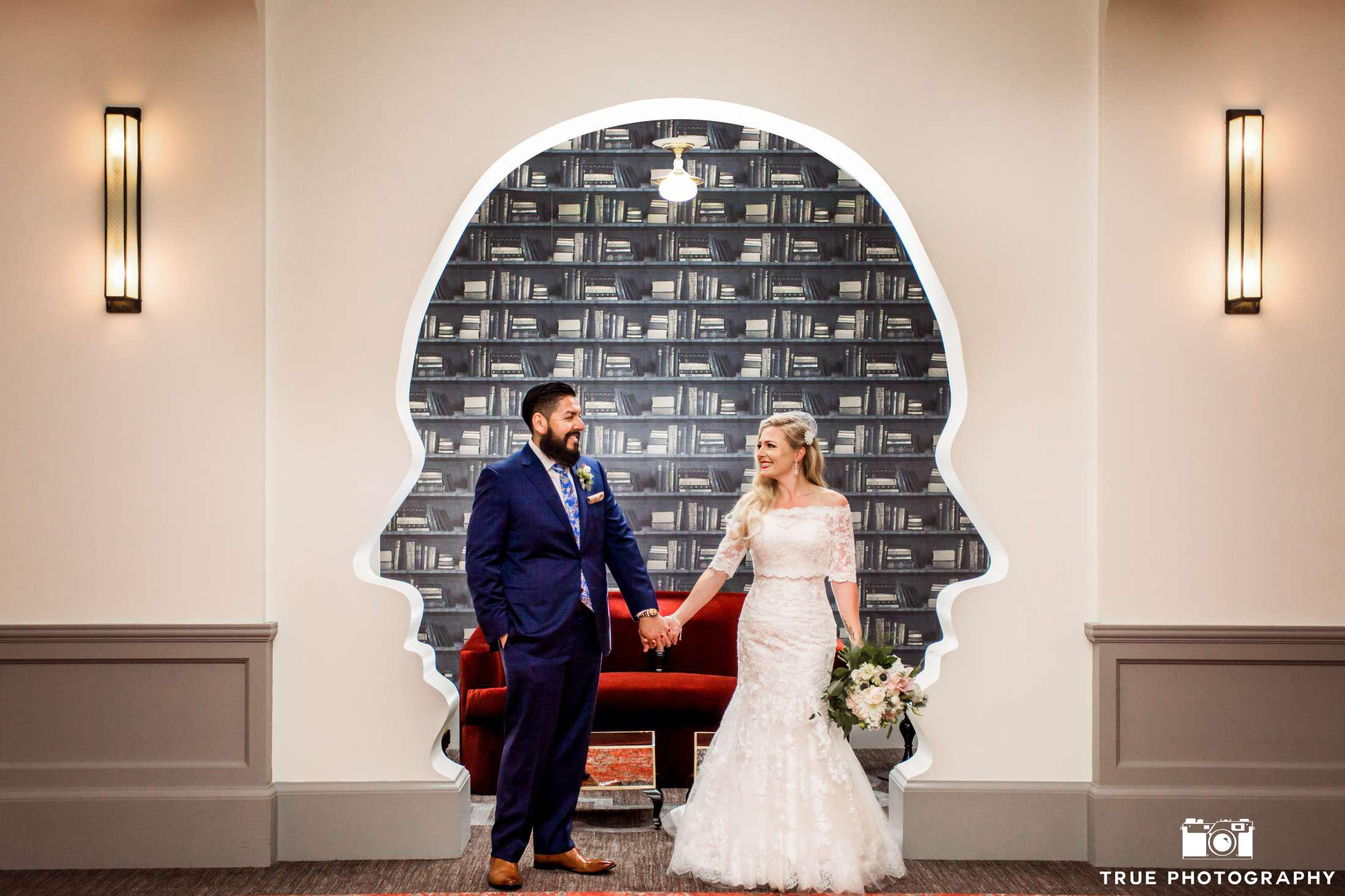 christina_marco_stone brewery wedding_couple