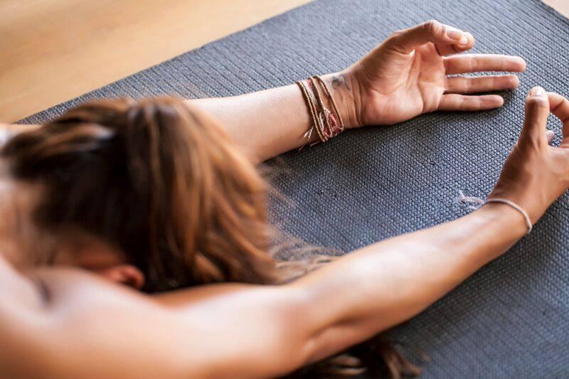 Yoga scult_corepower_91417_djkanoya.jpg