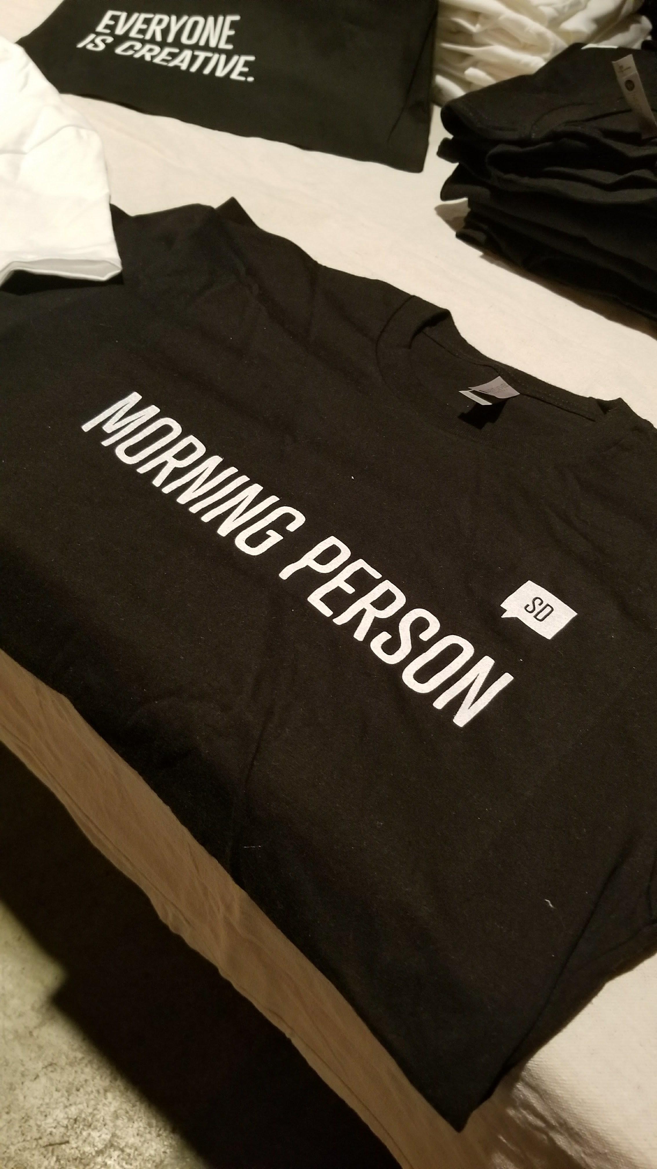 creativemornings_djkanoya_shirt_luceloft.jpg
