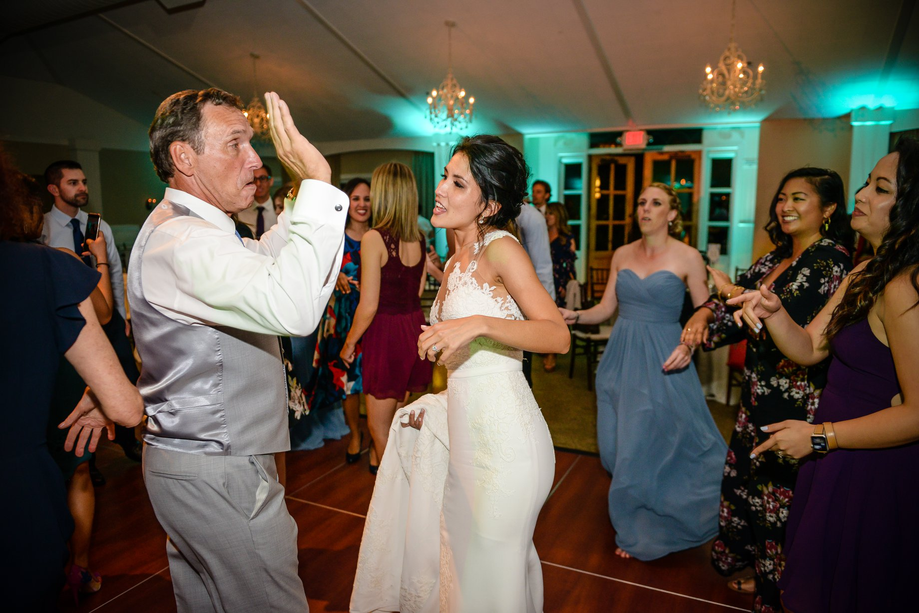 djkanoya_pontewinery-wedding-johnston-dad_crystal.jpg